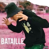 Bataille by Kalash