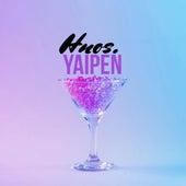 Mix Juan Grabiel de Hnos Yaipen