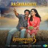 Rasavaachiye (From