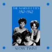Slow Twist (1961-1962) von The Marvellettes
