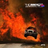 The Race 777: 首尔 von Dakshood