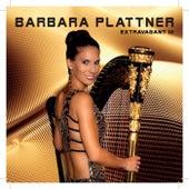 Extravagant III fra Plattner Barbara