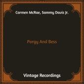 Porgy and Bess (Hq Remastered) de Carmen McRae