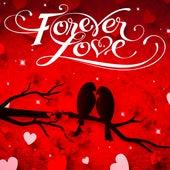 Forever Love by Pat Benesta