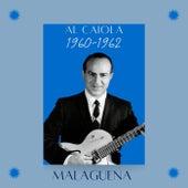 Malaguena (1961-1962) by Al Caiola