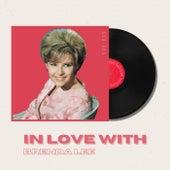 In Love With Brenda Lee - 50s, 60s von Brenda Lee