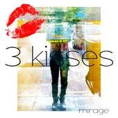 3 Kisses by The Faint
