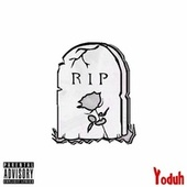 RIP de Yoduh