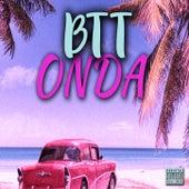 ONDA by Fruity Money