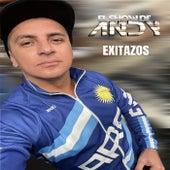 Exitazos de El Show de Andy
