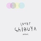 INTER SHIBUYA - LA MAFIA (Remix) de Treekoo