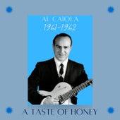 A taste of honey (1961-1962) by Al Caiola