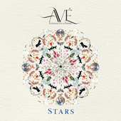 Stars by AVÉ Australian Vocal Ensemble