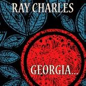 Georgia... de Ray Charles