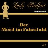 Folge 83: Der Mord im Fahrstuhl von Lady Bedfort