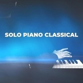 Solo Piano Classical fra Various Artists
