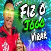 Eu Fiz o Jogo Virar (Remix) de NesGreen