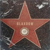 Fama fra Glaxdow