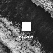 Hellboy (Remix) by Sedogy Bedam