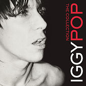 Play It Safe - The Collection di Iggy Pop