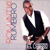 Romantico y Rumbero by Jose Alberto ''El canario''