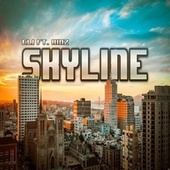Skyline by Eli