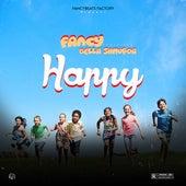 Happy by Fancy