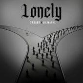 Lonely (feat. Lil Wayne) von DaBaby