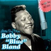 Little Boy Blue de Bobby Blue Bland