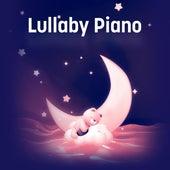 Lullaby Piano de Various Artists