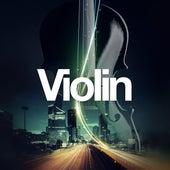 Violin de Various Artists