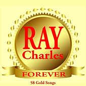 Forever de Ray Charles