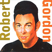 Robert Gordon de Robert Gordon