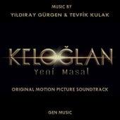 Keloğlan Yeni Masal (Original Motion Picture Soundtrack) von Yıldıray Gürgen
