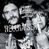 Hellraiser (30th Anniversary Edition) by Ozzy Osbourne