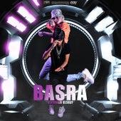 Basra by ElPower El Aly