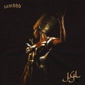JGL by IAMDDB