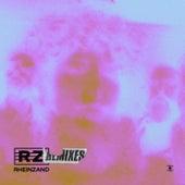 Rheinzand Remixes (Deluxe) de Rheinzand