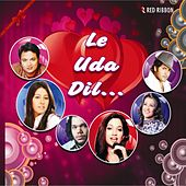 Le Uda Dil by Various Artists