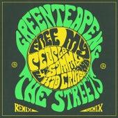 Free My People (The Streets Remix) von Greentea Peng