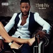Thug Life by Elams
