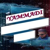 Yammadi by Yuvan