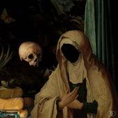 Witches Cauldron Vol. 5 de Sxn