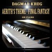 Aerith's Theme - Final Fantasy on Piano by Dagmar Krug
