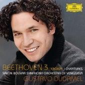 Beethoven: Symphony No.3 -