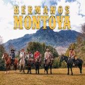 Tu Amante o Tu Enemigo by Los Hermanos Montoya