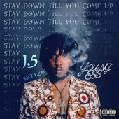 S.D.T.Y.C.U 1.5 von Young Ess