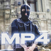 MP4 by Lanz