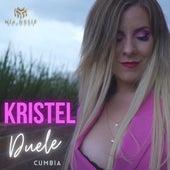 Duele (Versión Cumbia) de Kristel
