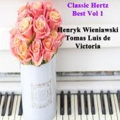 Classic Hertz Best (Vol. 1) by Classic Hertz